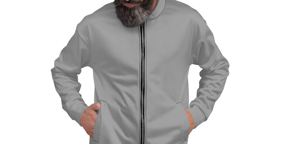 Neo Sports Jacke