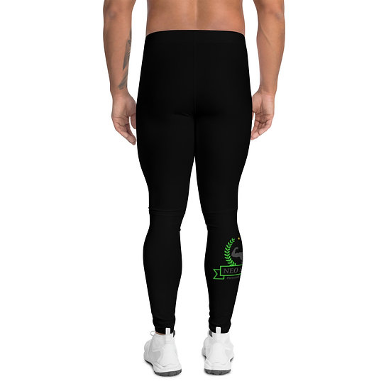 Neo Sports Men's Leggings