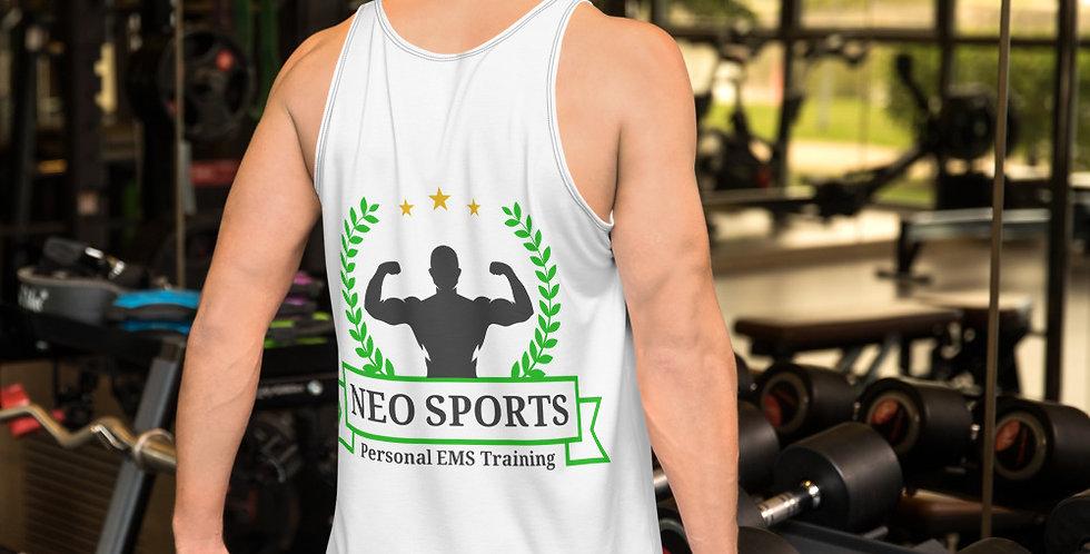 Neo Sports Tank Top