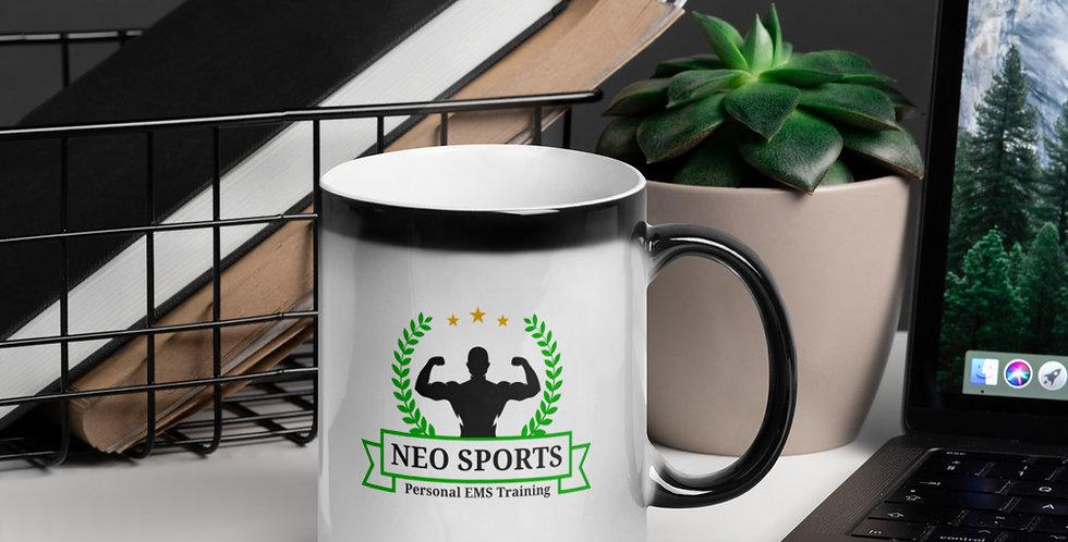 Neo Sports Tasse