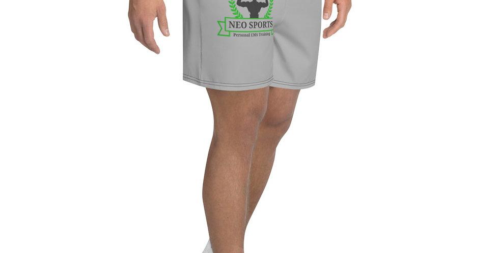Neo Sports Shorts