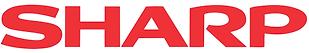 SF logo copy.png