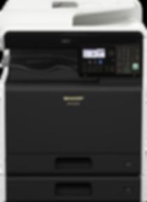 A3 Photocopier Printer