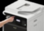 Desktop Printer Perth