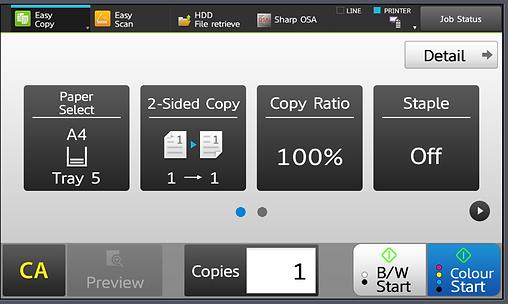 C UI basic mode.png