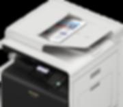 C-CubeMFP-scanning.png