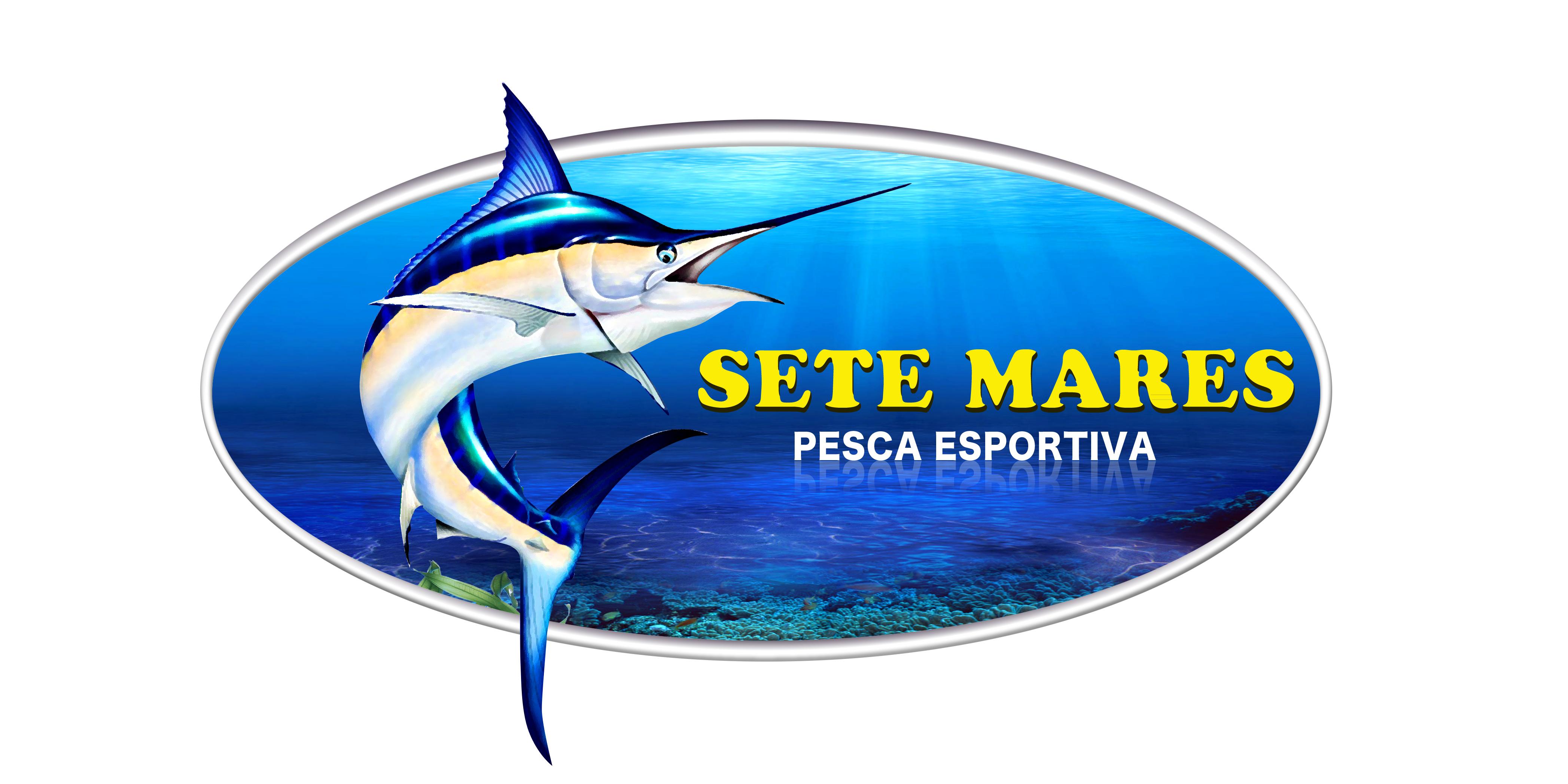 Sete_Mares.jpg