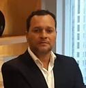 Produtora Multimidia Brasil.png