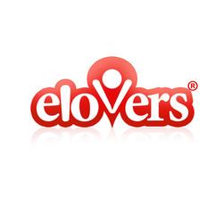 Elovers.jpg