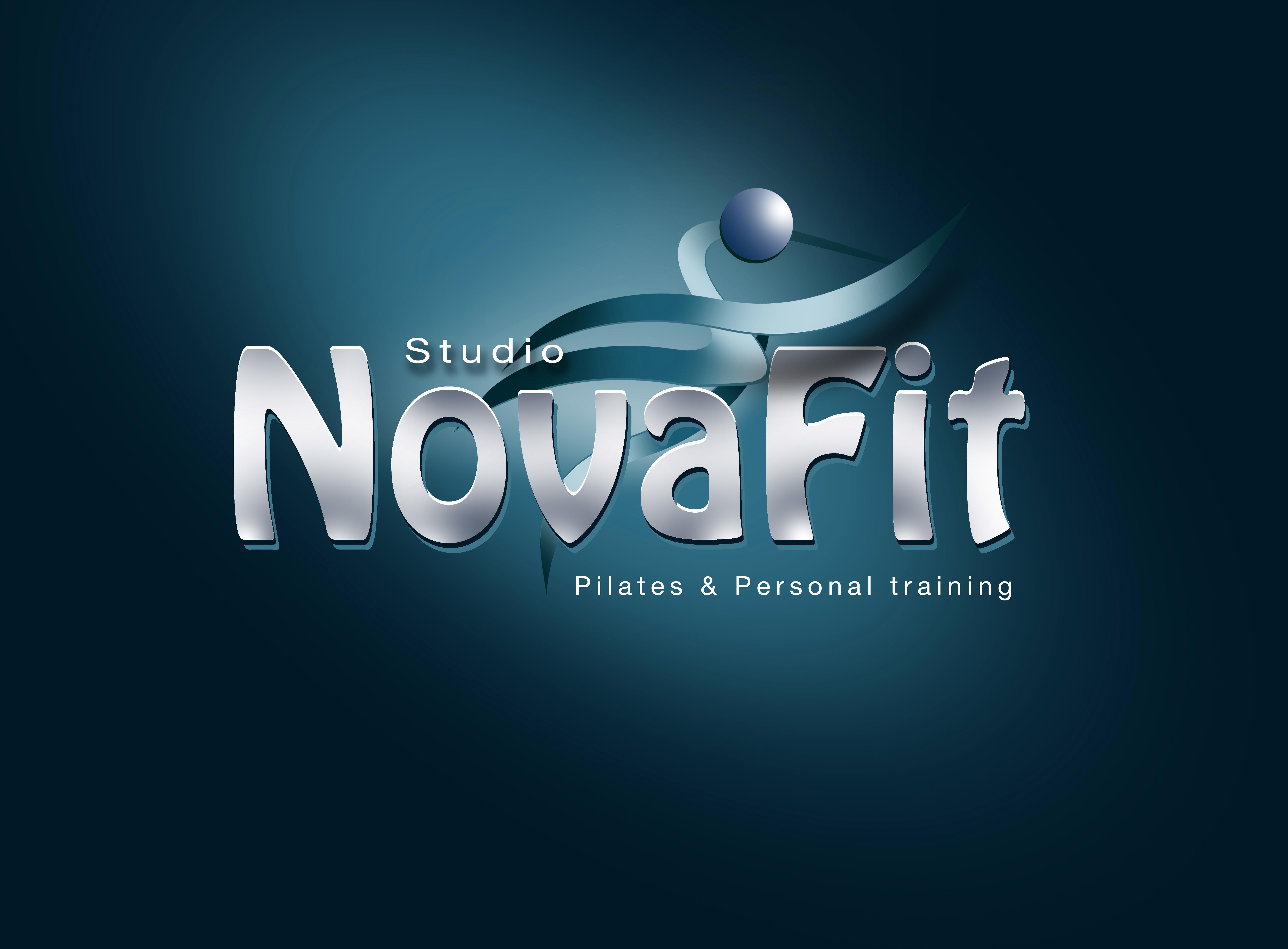 Novafit.jpg
