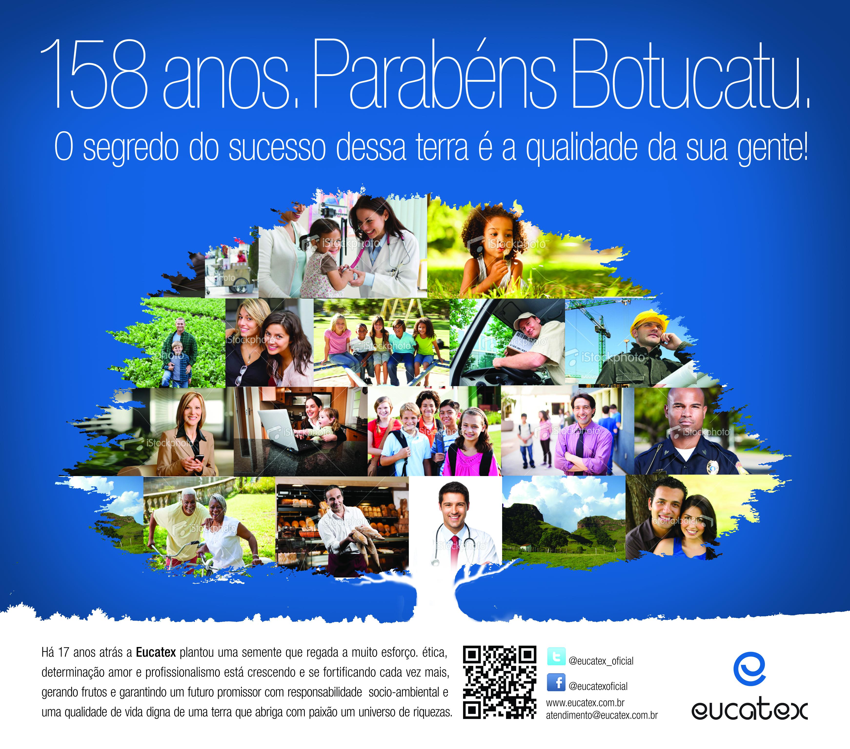 Eucatex_job_para_LS.jpg