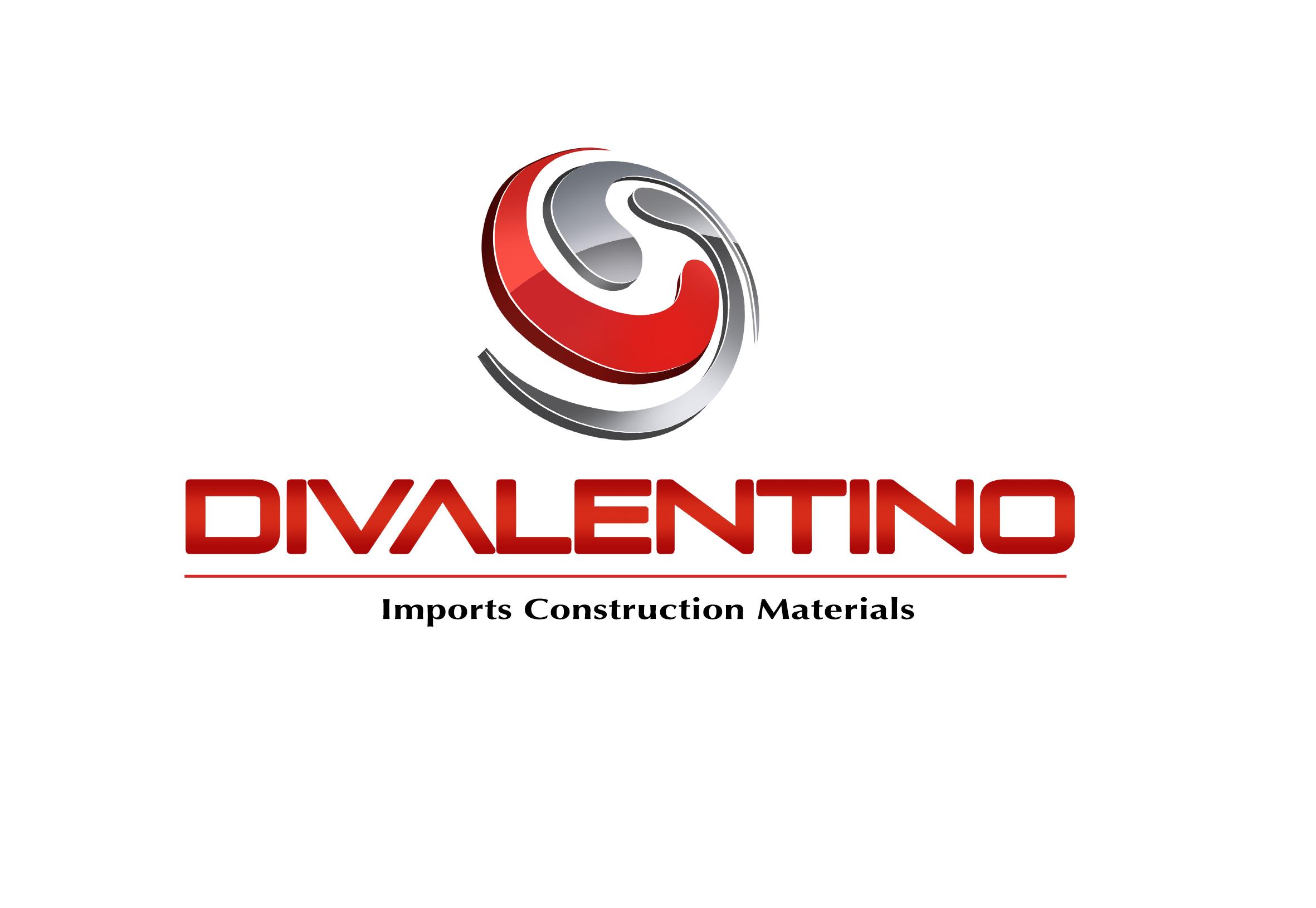 logo Di Valentino.jpg