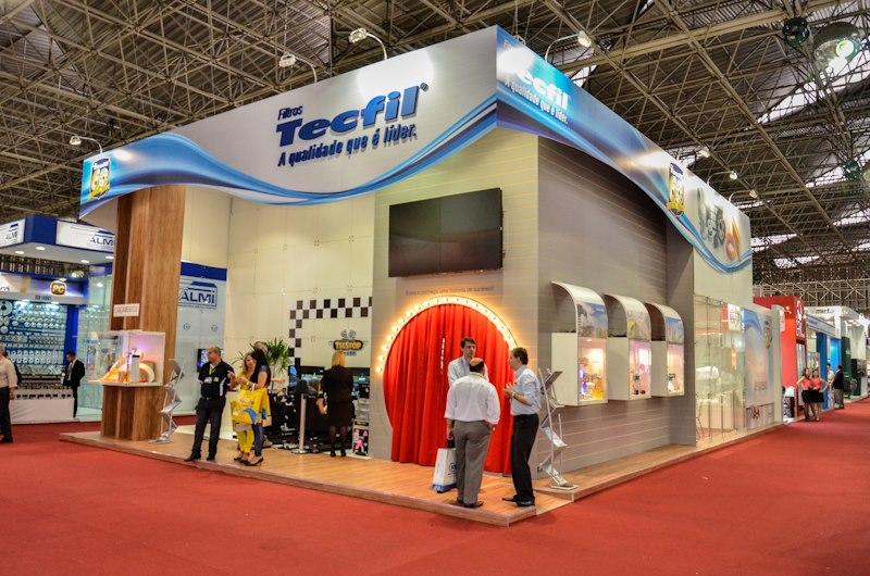 Tecfil1.jpg