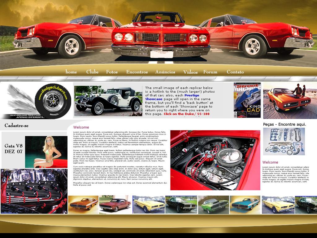 Dodge_Club_V8.jpg