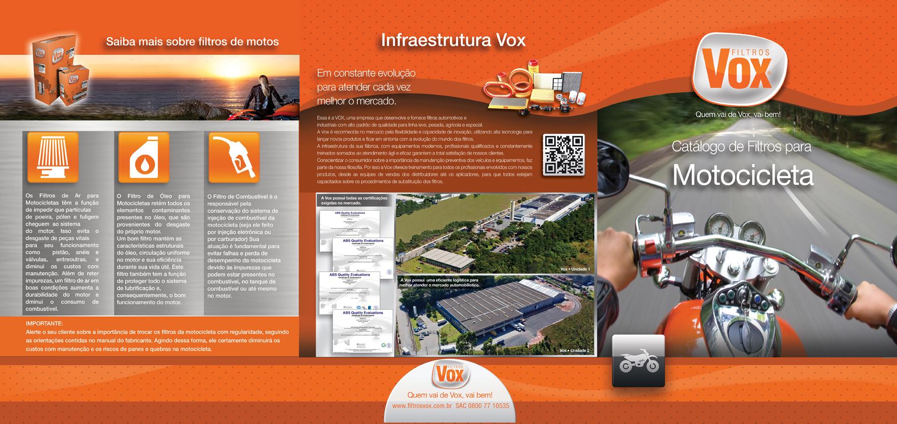 Vox_1_job_para_LS.jpg