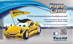 TE302061 - Anuncio_tecfil3.jpg