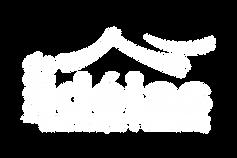 Logo_CAsa_de_Ideias_BRANCO.png