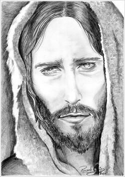 Desenho_de_Jesus_ressuscitado 2.jpg