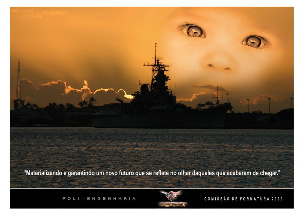 Forte_Real.jpg