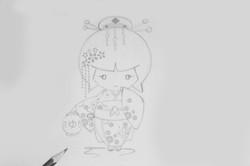 layout_a_lapis_6b_sayuri.jpg