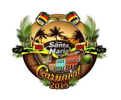 Campanha_carnaval_2015.jpg