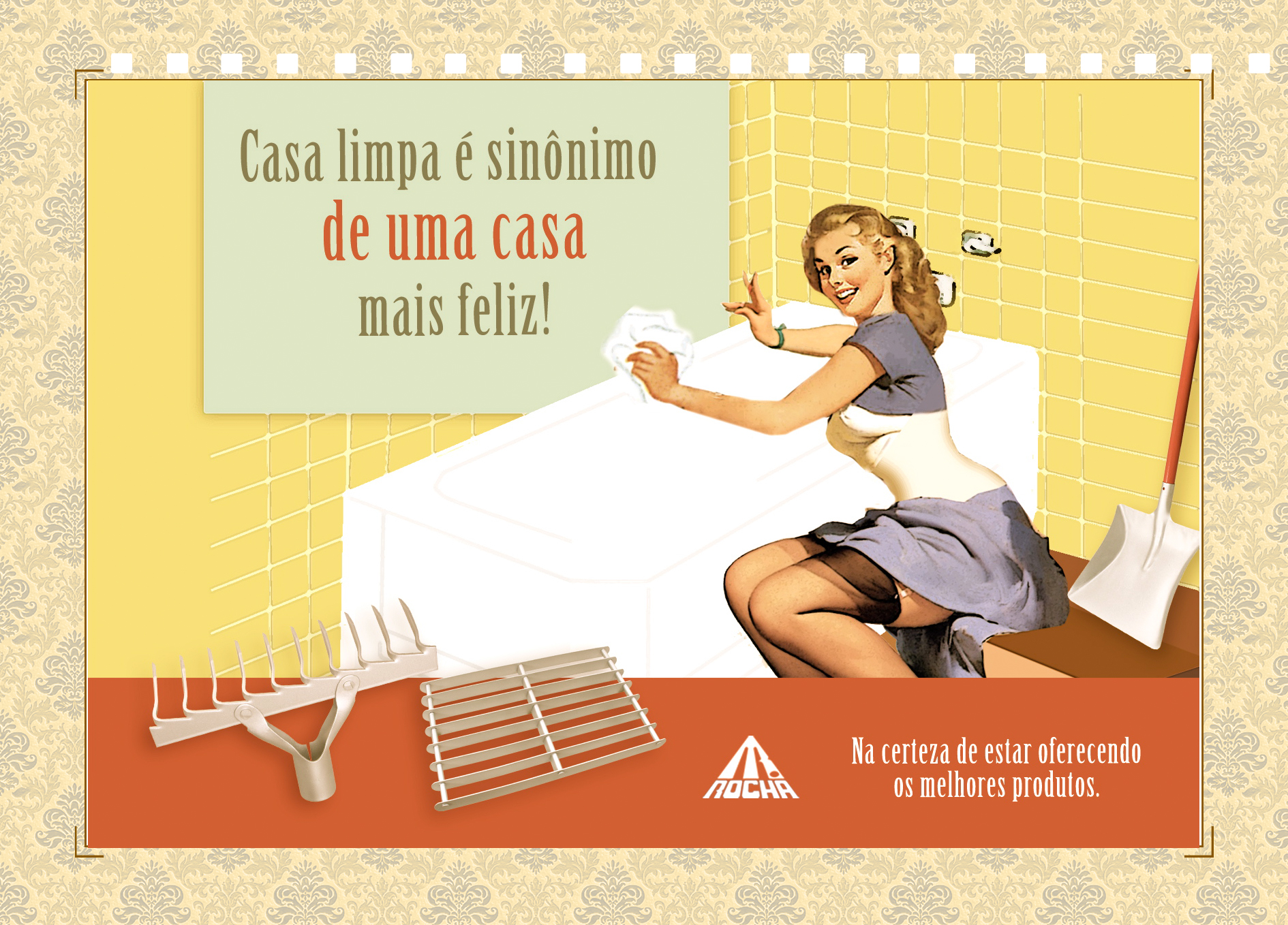 Rocha_6_job_para_A8.jpg