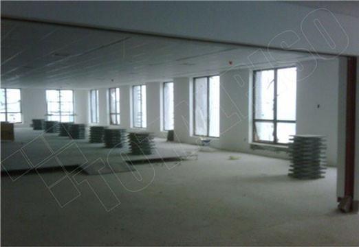 projetos em piso elevado sp18.jpg
