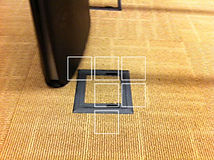 revestimento em piso elevado sp_1.jpg