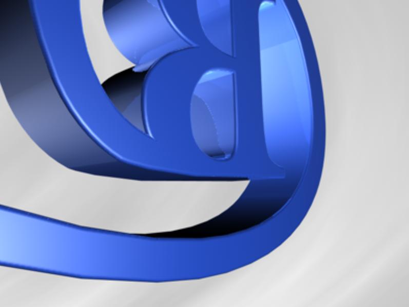 produtora multimídia 3d.jpg