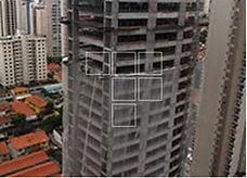 foto_piso elevado predio.jpg