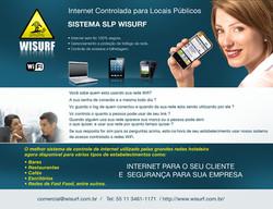 Wisurf2.jpg