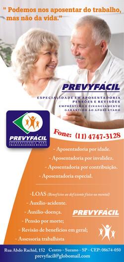 5_prevyfacil.jpg