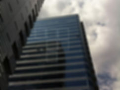 piso elevado predio2.jpg