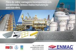 ENMAC_job_para_LS.jpg