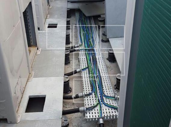 70_piso elevado sp.jpg