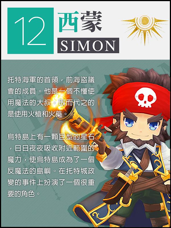 12_Simon.png