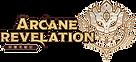 Arcane Revelation.png