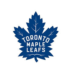 maple-leafs2.jpg