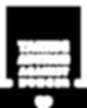 TAAH_Logo_Select_WHITE-011219.png