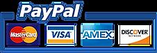 paypal_pagamento.png