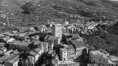 Campoli-Appennino-antico.jpg