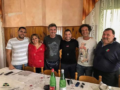Ficarra e Picone con Angelo.jpg