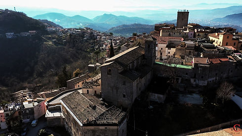 Home-Page-Campoli.jpg