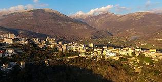 Campoli-Panorama-2_edited.jpg