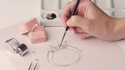 Leading Edge Jewellers - Love