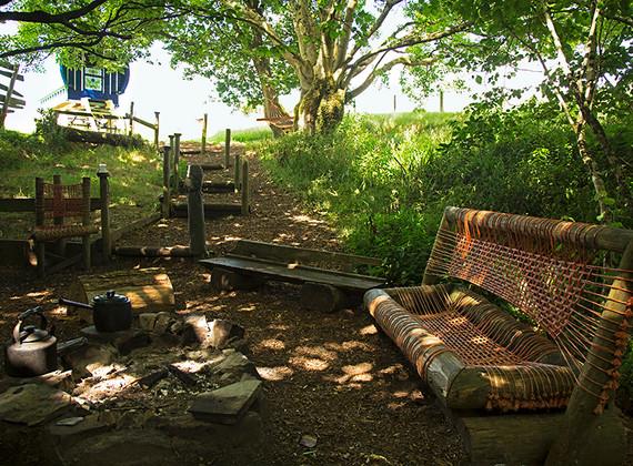 WEB_FRIENDLY_Fisherton_Farm_Vintage_Vardos_D46A8986_Andrew_Ogilvy_Photography.jpg