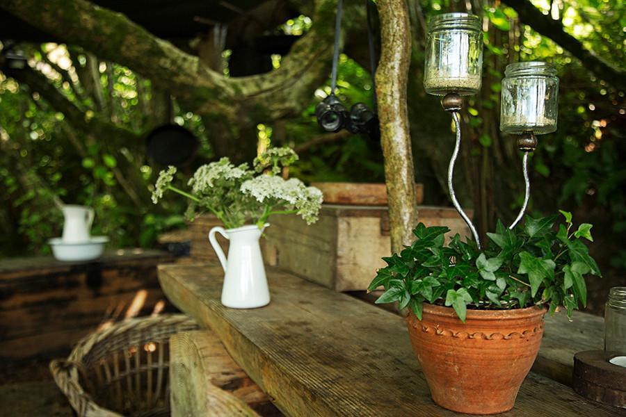 WEB_FRIENDLY_Fisherton_Farm_Vintage_Vardos_D46A9506_Andrew_Ogilvy_Photography.jpg