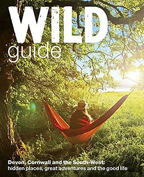 FFVV Wild Guide.jpg