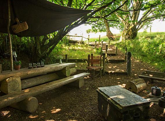 WEB_FRIENDLY_Fisherton_Farm_Vintage_Vardos_D46A9164_Andrew_Ogilvy_Photography.jpg
