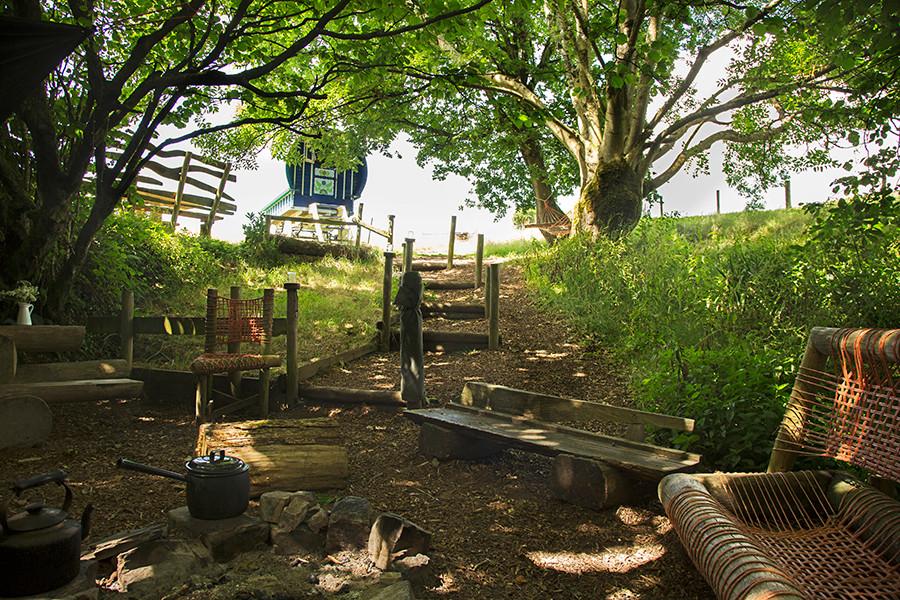 WEB_FRIENDLY_Fisherton_Farm_North_Devon_photographed_by_Andrew_Ogilvy_Photography_6.jpg